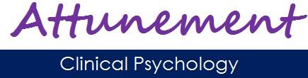 Attunement Clinical Psychology